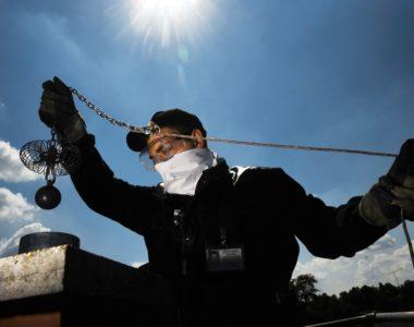 Értesítés kéményseprő-ipari közszolgáltatásról