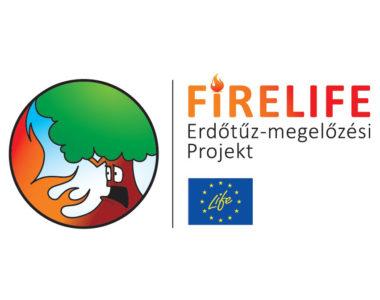 Sajtóközlemény – Tűzgyújtási tilalom az ország teljes területén