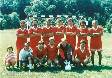 1996.sportnap 0001