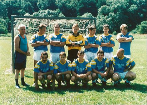 1996.sportnap 0002