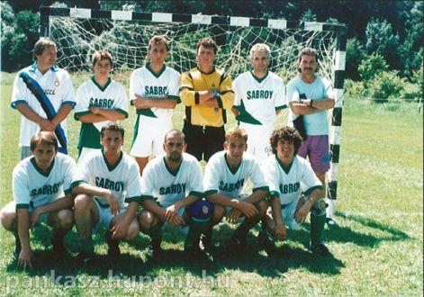 1996.sportnap 0003