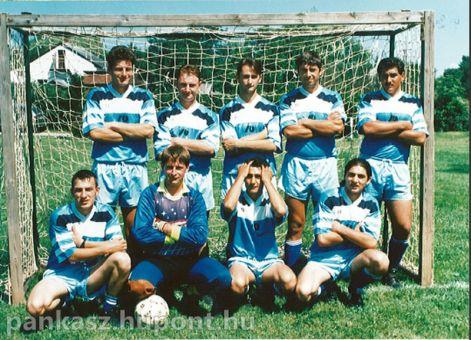 1996.sportnap 0004