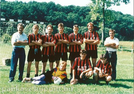 1996.sportnap 0005