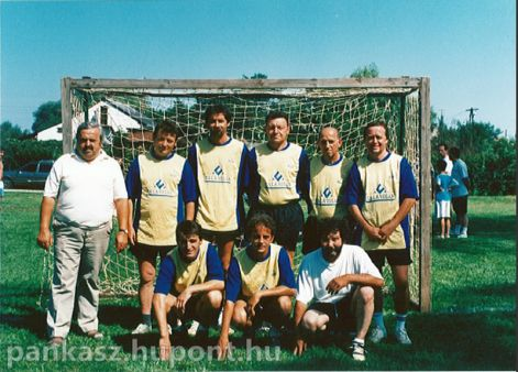1996.sportnap 0006