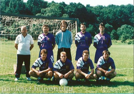 1996.sportnap 0007
