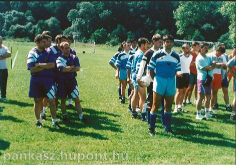 1996.sportnap 001