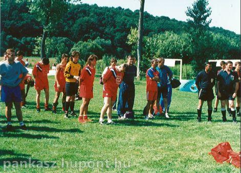 1996.sportnap 002