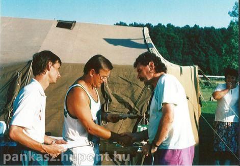1996.sportnap 003