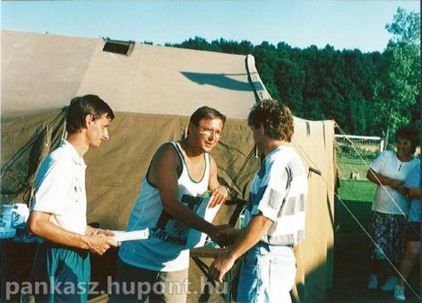 1996.sportnap 004