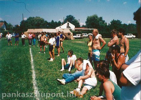 1996.sportnap 006