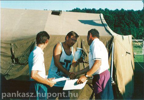 1996.sportnap 007