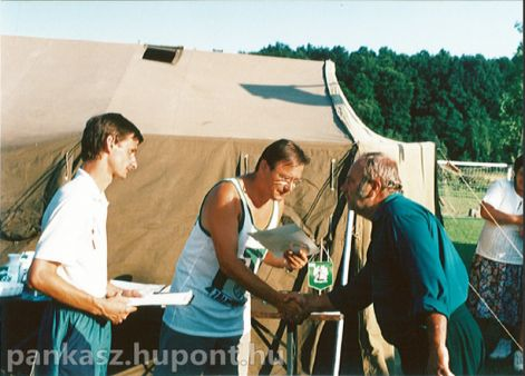 1996.sportnap 008