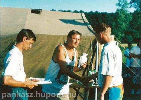 1996.sportnap 010