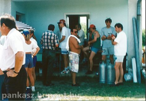 1996.sportnap 011