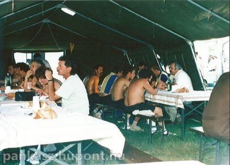 1996.sportnap 012
