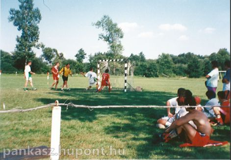 1996.sportnap 013