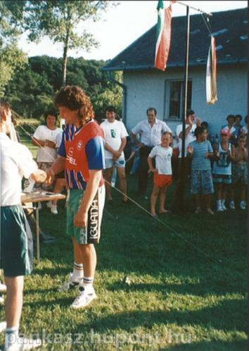 1996.sportnap 014