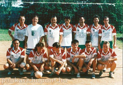 1996.sportnap 015