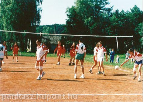 1996.sportnap 016
