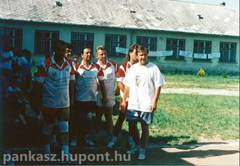 1996.sportnap 017
