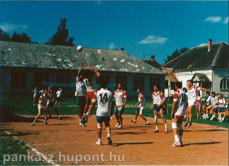 1996.sportnap 018