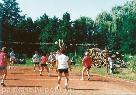 1996.sportnap 019