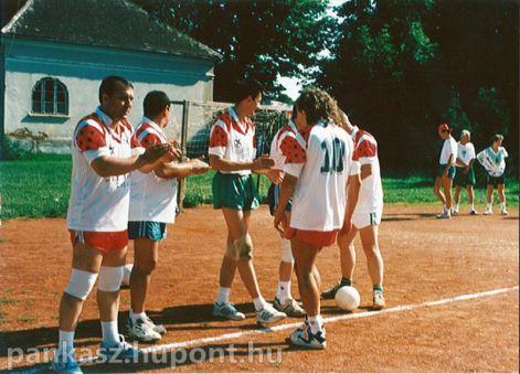 1996.sportnap 020