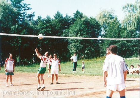 1996.sportnap 021
