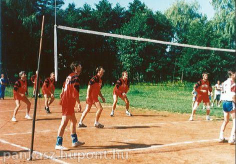 1996.sportnap 023