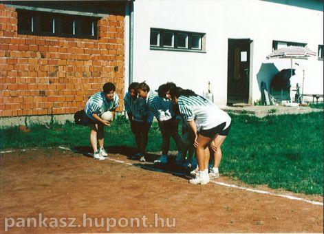 1996.sportnap 024