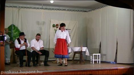 2010.falumusor 010