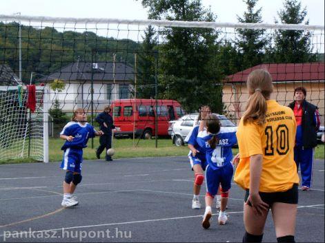 kovats.b.2004 010