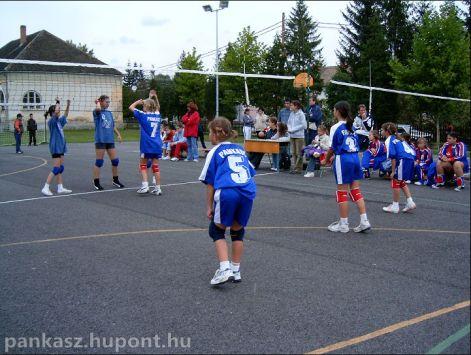 kovats.b.2004 020
