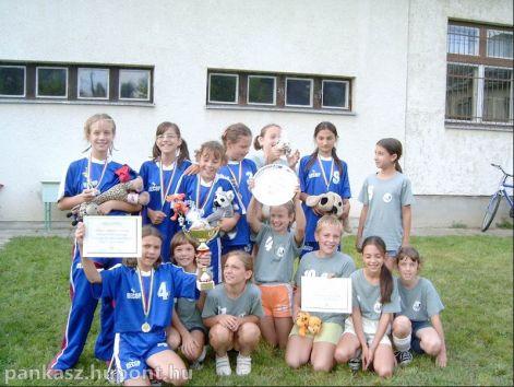 2005. kovats. b. kupa 001