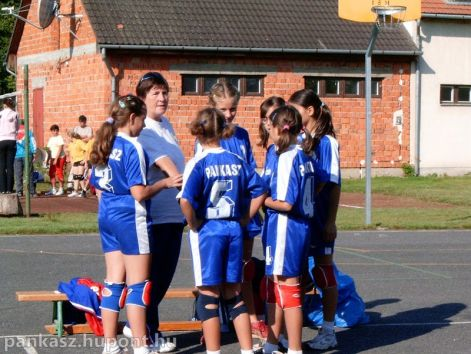 2005. kovats. b. kupa 002