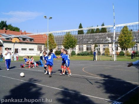 2005. kovats. b. kupa 004