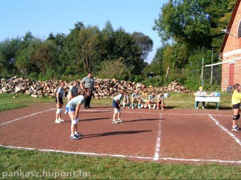 2005. kovats. b. kupa 005