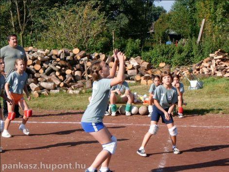 2005. kovats. b. kupa 006