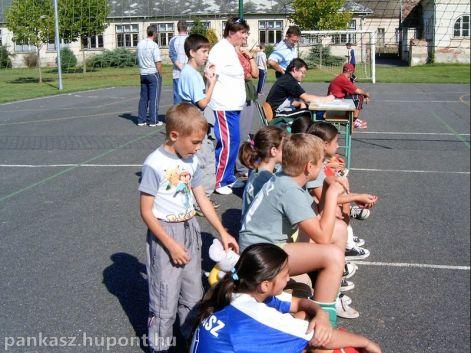 2005. kovats. b. kupa 008