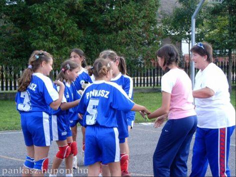 2005. kovats. b. kupa 010