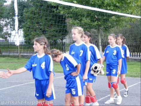 2005. kovats. b. kupa 011