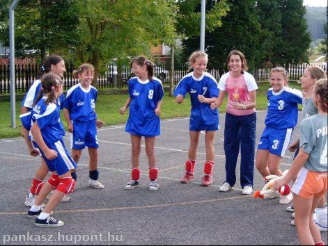 2005. kovats. b. kupa 013
