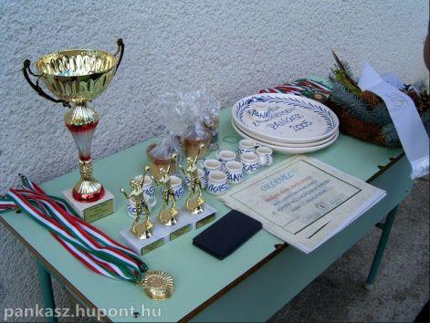 2005. kovats. b. kupa 014