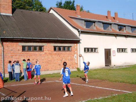 2005. kovats. b. kupa 015
