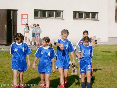 2005. kovats. b. kupa 016