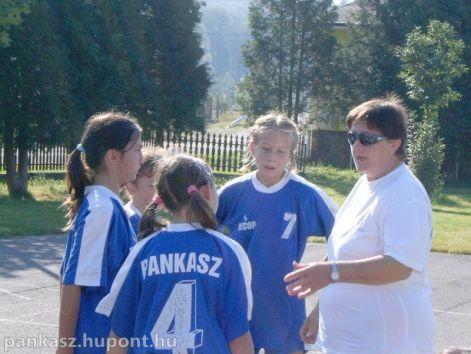 2005. kovats. b. kupa 017
