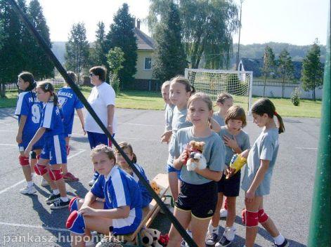 2005. kovats. b. kupa 018