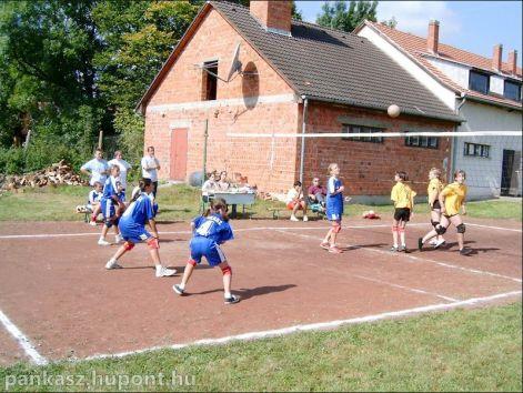 2005. kovats. b. kupa 024