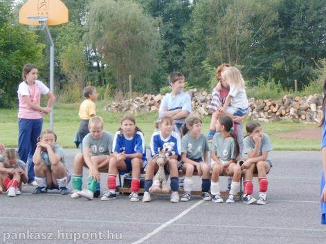 2005. kovats. b. kupa 026