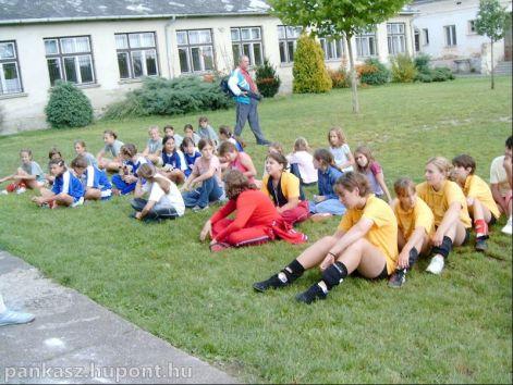 2005. kovats. b. kupa 027
